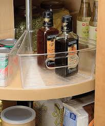 Lazy Susan For Corner Kitchen Cabinet Best 25 Ikea Corner Cabinet Ideas On Pinterest Corner Cabinet