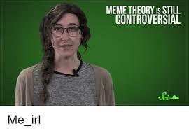 Meme Theory - 25 best memes about meme theory meme theory memes