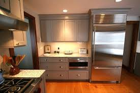 kitchen cabinets from china reviews cabico kitchen cabinets cuisine kitchen cabinets wholesale outlet