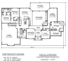 Build House Plans Online Free Kitchen On The Eye Great Room Floor Plans Custom Home Building