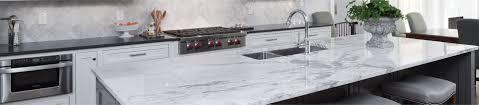 marble countertops marble countertops emrichpro com
