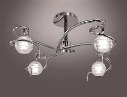 plafonier cuisine lighting bolt lustre pour cuisine sign of lighting bolt lustre pour