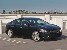 maxima nissan 2007 2014 nissan maxima price photos reviews u0026 features