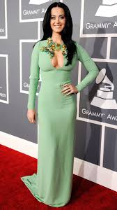 Grammy Red Carpet 2014 Best by 2013 Grammys Red Carpet Best U0026 Worst Dresses U2013 The Fashion Tag Blog