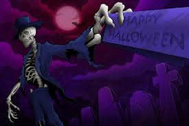 halloween purple background halloween jigsaw puzzle android apps on google play