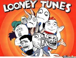 Looney Tunes Meme - memes looney tunes home facebook