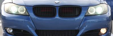fog light bulb replacement replace the fog light bulb on a bmw e90 3 series