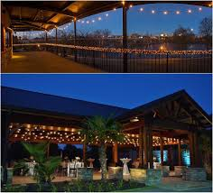 wedding venues in sc 5 favorite outdoor wedding venues in columbia sc