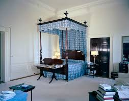 Bathrooms In The White House White House Rooms Red Room President U0027s Bedroom Sitting Hall