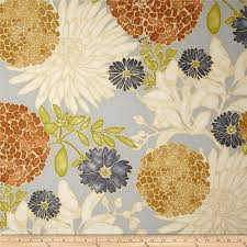 Discount Home Decor Fabric by Richloom Home Decor Fabric Discount Designer Fabric Fabric Com