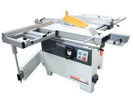 Woodworking Machinery Used Uk by Tewkesbury Saw Company Suppliers Of Woodworking Machinery And Tooling