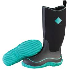 s muck boots canada muck boots coupon boot ri