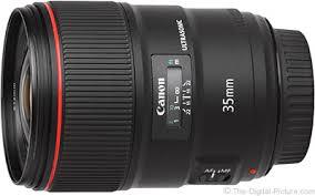 wedding photography lenses canon wedding lens