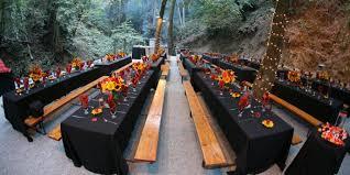 springs wedding venues wedding venues saratoga springs ny tbrb info