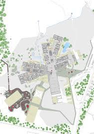 bureau vall馥 carcassonne 49 best المركز images on architecture 2nd grades
