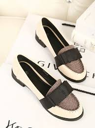 g womens boots sale 249 best fashion shoes images on shoes fashion