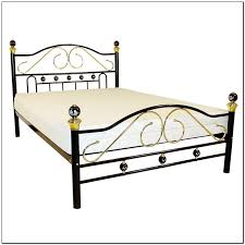 twin size mattress size mattress sizes boston bed company boston