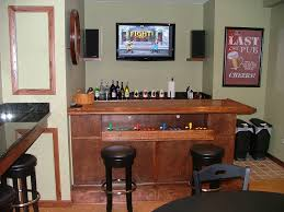 Arcade Room Ideas by 12 Man Tastic Man Caves My Bad Pad