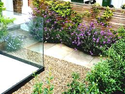 front garden design front garden landscaping ideas i yard pictures design cool garden