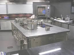 materiel de cuisine professionnel metro fascinant cuisine thème à piano de cuisson professionnel metro