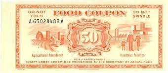 food coupons usda food coupon food st spmc