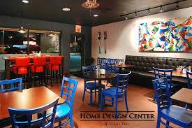 Home Design Center Flemington NJ Home design building & renovation