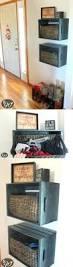 Bathroom Storage Ideas Pinterest by Hanging Baskets For Bathroom U2013 Hondaherreros Com