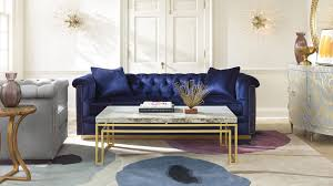Grande Dame Sofa Sofa Story A Brief History Of Ten Iconic Forms