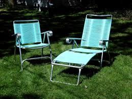 extraordinary beautiful retro patio chairs retro patio furniture loveseat metal clearance cushions sets custom furnitureca jpg