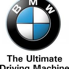chapman bmw chapman bmw in az auto dealers review car dealers usa