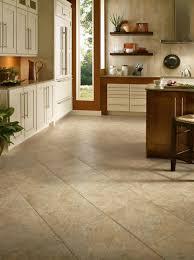 Kitchen Vinyl Floor Tiles by 38 Best Vinyl Flooring Images On Pinterest Vinyl Flooring Vinyl