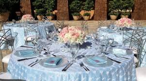 cinderella themed wedding 6 best simple cinderella themed wedding ideas diy wedding 47681