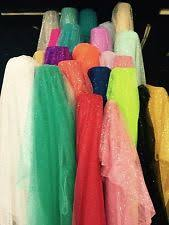 tulle by the yard tulle fabric ebay