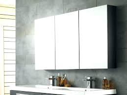 Homebase Bathroom Mirrors Bathroom Mirrors With Shelf Rectangular Pharmacy Mirror With Shelf