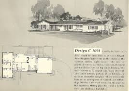 vintage house plans christmas ideas free home designs photos