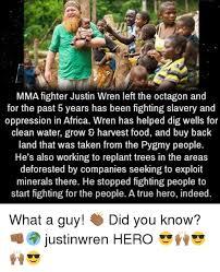 African Kid Meme Clean Water - 25 best memes about school puns school puns memes