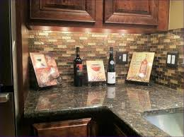 Stick On Backsplash For Kitchen by Kitchen Rooms Ideas Stick On Backsplash Lowes Kitchen Backsplash