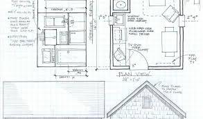 tiny house floor plans luxury calpella cabin 8 16 v1 floor plan tiny luxury country house plans and calpella cabin 8x16 v1 cover tiny
