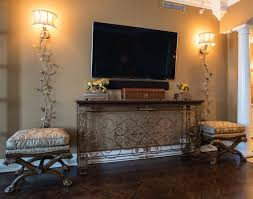 lighting home decor illinois linly designs luxury furniture home accessories
