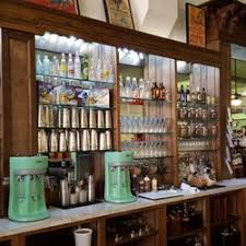 Curio Cabinets Memphis Tn A Schwab Dry Goods Store 162 Photos U0026 65 Reviews Souvenir