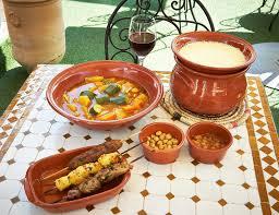 cuisine du maghreb cuisine du maghreb frais la gastronomie marocaine 2e cuisine au