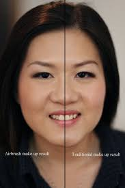 airbrush makeup professional 62 best airbrush yes images on airbrush makeup