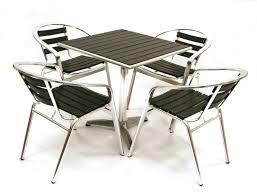 13 restaurant patio furniture carehouse info