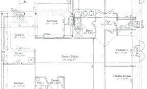 plan cuisine professionnelle normes cuisine en 3d plan de cuisine 3d cuisine 3d ikea mac