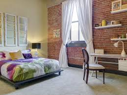 Interior Brick Veneer Home Depot Bedroom Interior Marvelous Picture Of Home Interior Design With