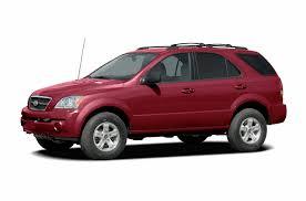 lexus orem utah used cars for sale at crump reese motors in tremonton ut auto com