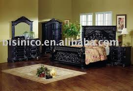 fancy solid wood bedroom furniture sale m76 on inspirational home