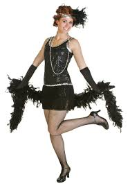 1920s Halloween Costume Flapper Dress 1920s Recherche Google Halloween
