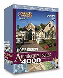 punch home design download free amazon com punch home design architectural series 4000 v10 software