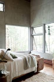 Best Bedrooms Images On Pinterest Beautiful Bedrooms Master - Bedroom design color